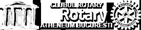 Rotary Club Bucuresti Atheneum